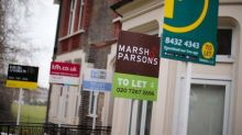 Labour calls for emergency legislation to stop wave of evictions when coronavirus protection ends