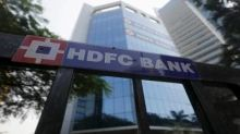 HDFC Bank Q4FY18 review: Stellar performance across metrics, stock remains a must-buy