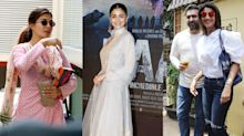 What Is the Bollywood Summer Wardrobe Looking Like?