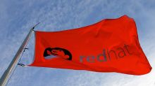Red Hat Price Target Hiked On Growing Cloud-Computing Clout