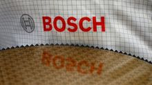 Bosch signs pact with Sweden's Powercell to mass produce fuel cells