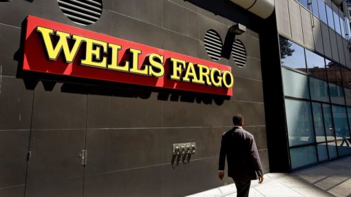 Senators Slam Wells Fargo Over Arbitration Agreements in Scathing Letter