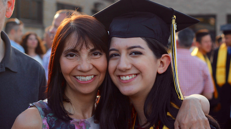Paying for College — How to Include Your Child in the Process