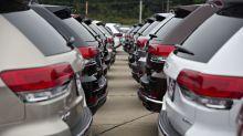 Ford bajo investigación criminal de EEUU por prueba de emisiones