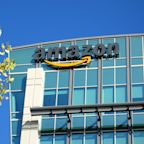 Amazon Announces New Headquarters in New York City and Northern Virginia