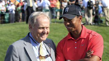 PGA Tour, Memorial scrap plans to have limited spectators