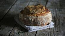 Ce que cache le retour de hype du pain maison