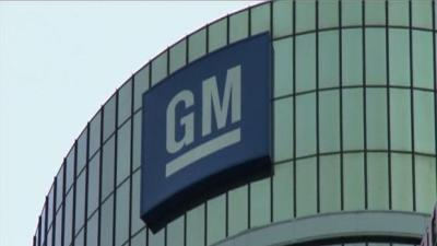 GM Safety Recalled Criticized As Too Late