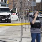 The Toronto Van Attack Suspect Was Obsessed With Rejection From Women. He Is Not Alone Among Violent Men