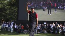 高爾夫》亞洲賽移師美國本土,今年秋季賽有看頭