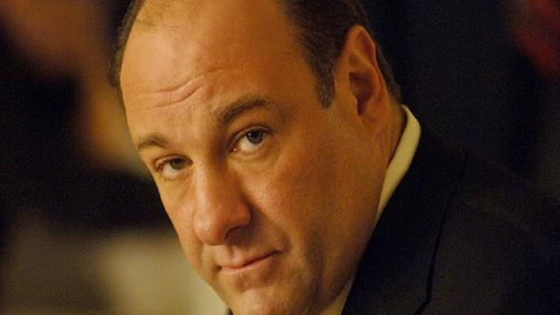 James Gandolfini Died of Cardiac Arrest Autopsy Report