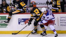 Game 24 Preview: New York Rangers @ Pittsburgh Penguins 3/7/2021: lines, how to watch