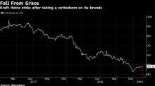 Buffett, 3G Capital Absorb Billions in Body Blows: Taking Stock