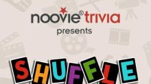 National CineMedia launches movie trivia game to play during the preshow (or not)