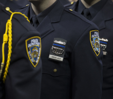 Police officer kills himself, the 9th NYPD death by suicide this year
