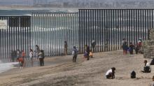 Can Trump's Wall Really Pay for Itself Over 10 Years?