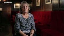"""Mort de Jacqueline Sauvage: François Hollande salue une femme """"décédée en liberté"""""""