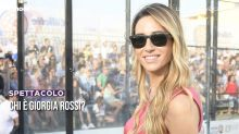 Chi è Giorgia Rossi?