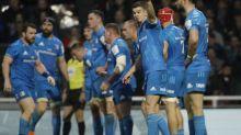 Rugby - Pro 14 - Sans les Sud-Africains, le Pro14 reprend à douze équipes