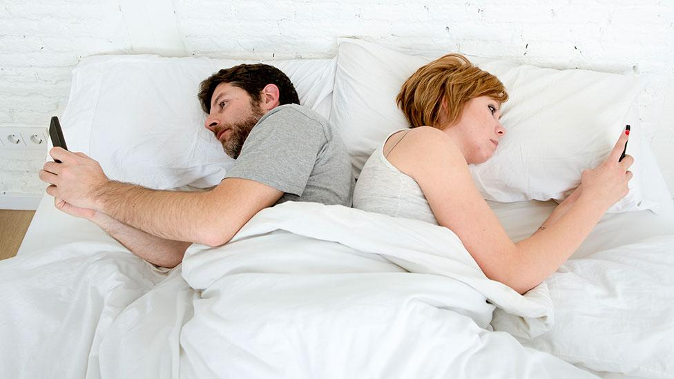 Almost all Aussies would sacrifice coffee, chocolate and sex for this one thing