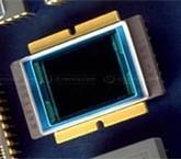 Kodak rolls out new image sensors at Photokina, one for Leica's S2