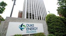 Duke Energy Progress proposes small cut to NC bills