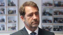 Christophe Castaner remplacé par Gérald Darmanin après deux ans de polémiques