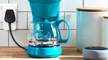 This clever affordable gadget will change your home life forever