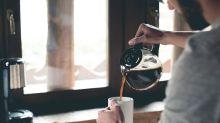 ¿Beber café te da cansancio? Checa por qué