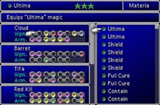 The Daily Grind: What MMO systems are too complicated for you?