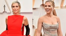 Yahoo Canada readers choose their Oscars picks for best and worst dressed