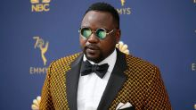 Brian Tyree Henry to Co-Star With Millie Bobby Brown in 'Godzilla vs. Kong' (EXCLUSIVE)