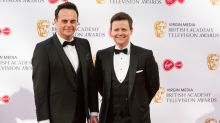 Ant and Dec: Which star discovered his great-grandfather was a war hero and which one found out his great-grandfather was a deserter?