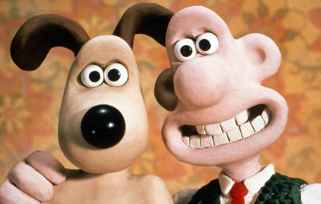 The Future Of Wallace And Gromit In Doubt