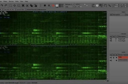 Spectral Layers promises to let you edit audio Photoshop-style (video)
