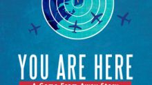 'You Are Here' Lands in Cinemas on 9/11 to Show How One Small Town Restored Hope on America's Darkest Day