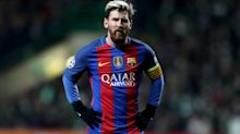 What next for Lionel Messi and Barcelona?