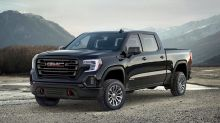 GM alerting truck and sedan owners to a do-over on brake recall
