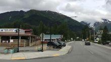 Clinics in rural Alaska brace for impact as Senate GOP mulls how much to slash Medicaid