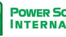 Power Solutions International Announces Third Quarter 2020 Financial Results