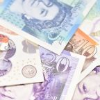 GBP/USD Price Forecast – British Pound Shows Signs of Strength