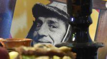 """""""El Chavo del 8"""": 8 cosas que quizás no sabías del programa de """"Chespirito"""""""