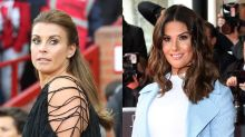 Coleen Rooney accuses Rebekah Vardy of leaking stories to tabloids: What you need to know