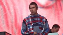 Pourquoi Oasis s'est séparé? La réponse de Liam Gallagher