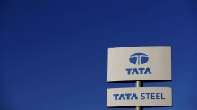 Unions say they will hold Tata Steel to jobs pact