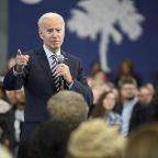 AP sources: Ex-Iowa Gov. Tom Vilsack plans to endorse Biden