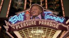 'Back to the Future' BullyBiff Tannen Was Indeed Based On Donald Trump