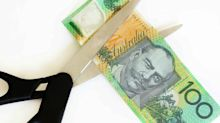 Analysts downgrade Aussie dollar forecast to impact on these ASX stocks