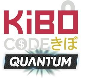 The Kibo Code Quantum Review & Bonus: Does It Really Work? 2021 Review by ABusinessInABox