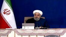 """Irán responsabiliza a los Emiratos y Baréin de las """"consecuencias"""" tras acuerdo con Israel"""